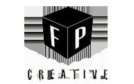 FP Creative