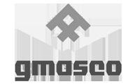 Gamasco