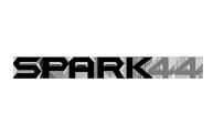 Spark 44
